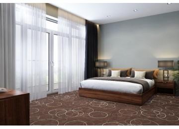 Family Room 2-местный 2-комнатный |Отель Грейт эйт все включено в Анапе