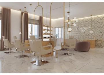Питание Ultra All Inclusine   Отель «G8» Анапа